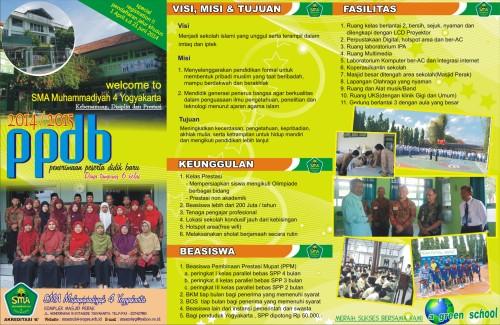 brosur psb 1